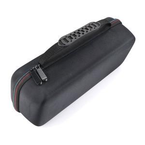 Image 3 - Noco genius g7200 12 v/24 v 7.2a ultrasafe 스마트 배터리 충전기 커버 보호 박스 케이스 용 2019 최신 휴대용 가방