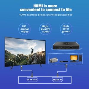 Image 4 - X96H tvボックスアンドロイド9.0のスマートテレビボックス最大4ギガバイトのram 64ギガバイトクアッドコアデュアルカメラwifi youtubeのgoogle playstore 4 18kアンドロイドtvボックスセットトップボックス