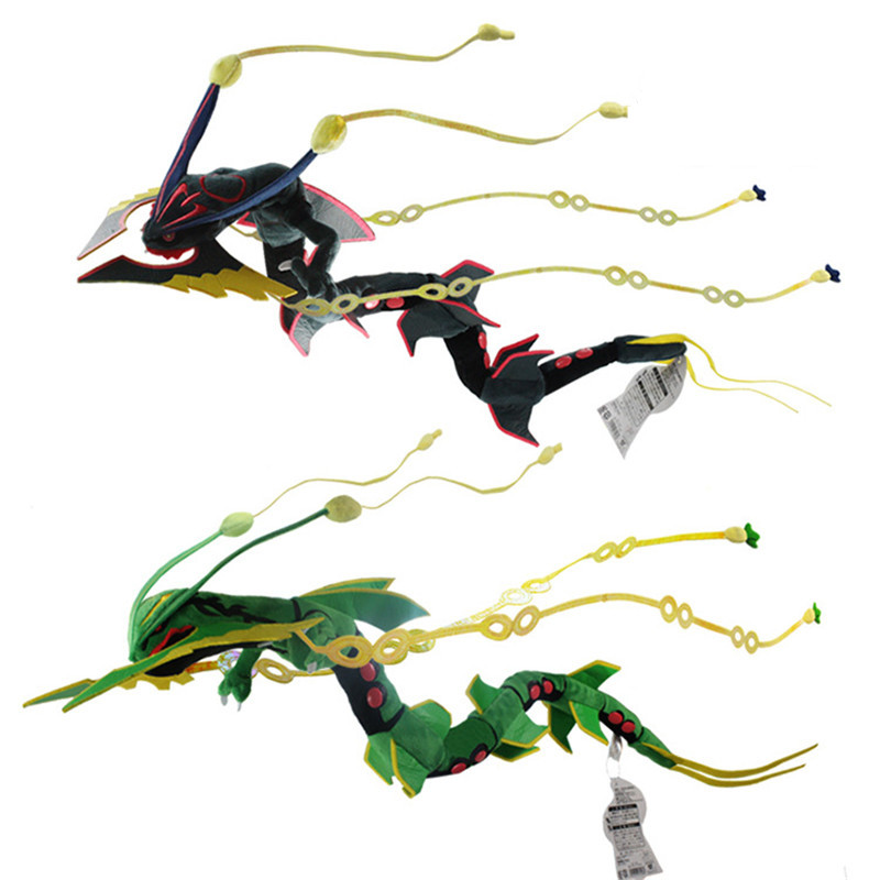 rayquaza-font-b-pokemon-b-font-plush-toy-830mm-long-anime-game-font-b-pokemon-b-font-rayquaza-soft-toys-doll-gift-for-kids