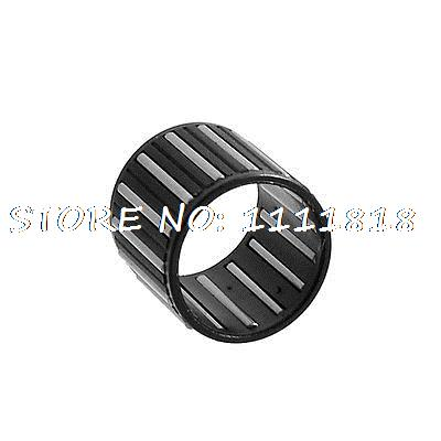 Cylinder Shaped Needle Roller Bearing Cage For Bosch 24 Electric Hammer