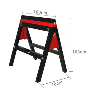 Image 4 - SM Donkey Sex Furniture Aid Stool Position Prop Erotic Toy Chair Game Dungeon Paly BDSM Game Sex Horse Chair