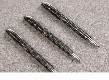 цены High Quality White Ceramic Gel Pen Gold Medium