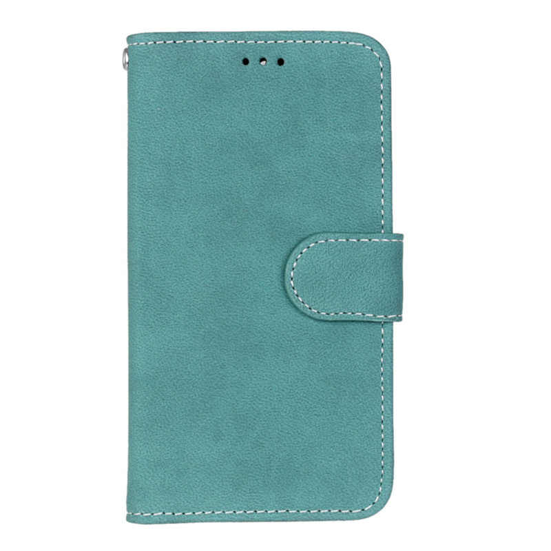 23-Huawei-畅享5,Y6 PRO-#K-7(4)