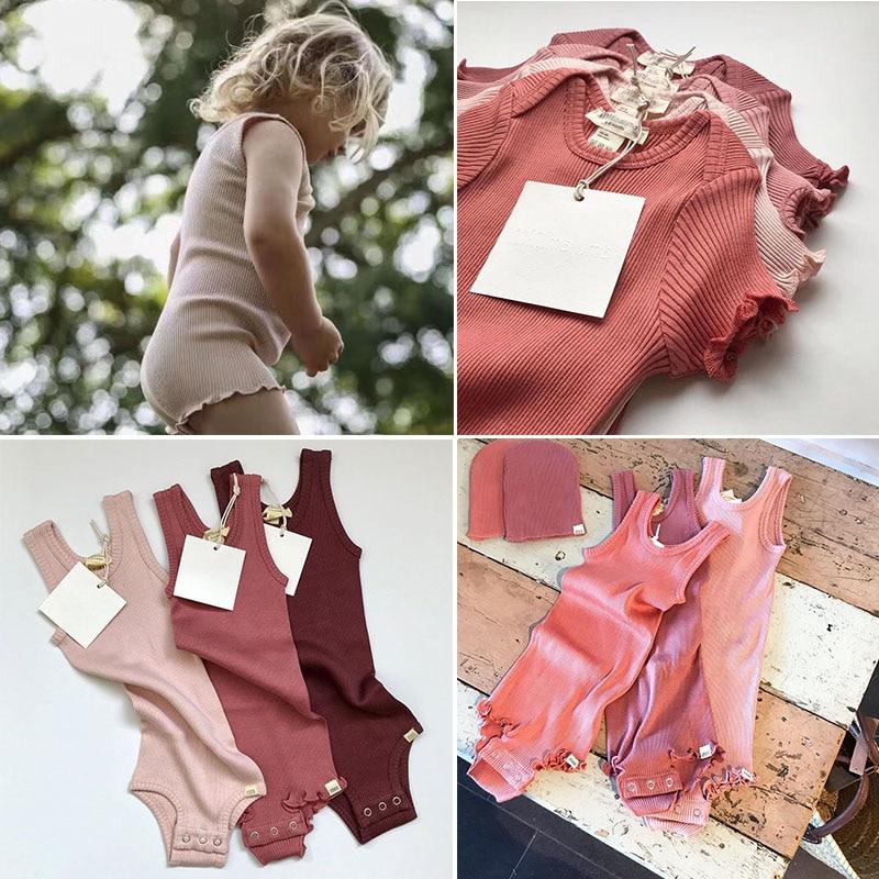 30% Genuine Silk Baby Unisex Summer Bodysuit Brand Deisgn Baby Girl Boy Quality Bodysuits European American New Born Clothing