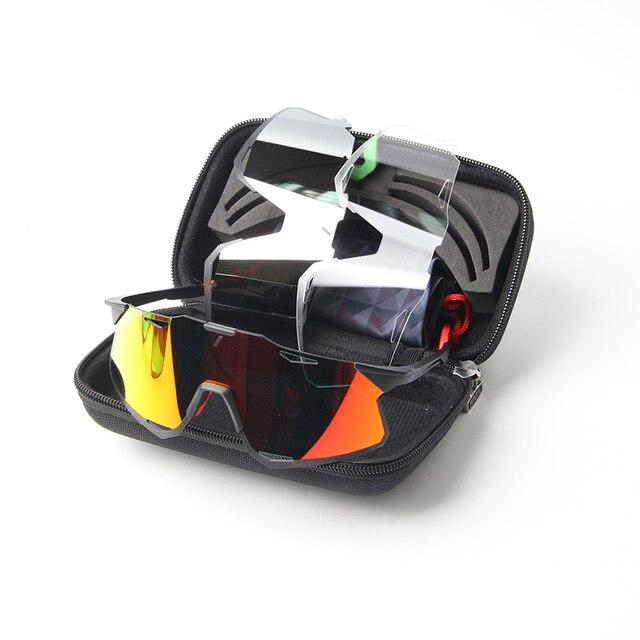 Nova hypercraft ciclismo óculos de sol sagan le coleção ciclismo óculos óculos de sol velocidade acessórios da bicicleta peter 4