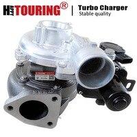 Für CT16V Turbo toyota hilux d4d 1kd Für TOYOTA VIGO HILUX SW4/Landcruiser 1KD FTV 3.0L 17201 OL040 17201 0l040 17201 30110-in Turbolader & Teile aus Kraftfahrzeuge und Motorräder bei
