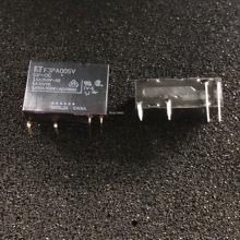 new Relay F3PA005V 5VDC 5A 4PIN