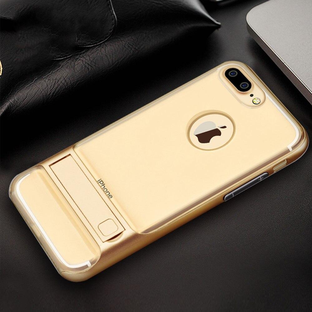 Hf12314eae98c4db09e9c7c4cda7c90e0A Sfor iPhone 6 Case For Apple iPhone 6 6S iPhone6 iPhone6s Plus A1586 A1549 A1688 A1633 A1522 A1524 A1634 A1687 Coque Cover Case