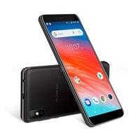 M HORSE M2S Smartphone Quad Core Android 8.1 2800mAh Cellphone 1GB+16GB 5.45 18:9 Screen 8.0MP Dual Camera WiFi 3G Mobile Phone