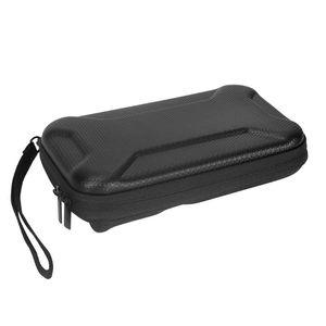 Image 5 - 2020 yeni taşıma çantası el askısı seyahat koruyucu kılıf Zhiyun pürüzsüz Q2 aksesuarları