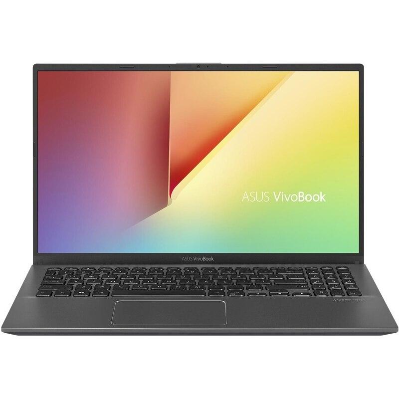 "Ноутбук ASUS X512DA BR186T AMD Ryzen 3 3200U/8Gb/1Tb HDD/No ODD/15.6"" FHD IPS/AMD Radeon Vega 3 Graphics/Cam/WiFi/BT/Win10|Ноутбуки|   | АлиЭкспресс"