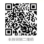 美团向日葵:邀请一人得5元,可邀请自己,全程微信操作插图(1)