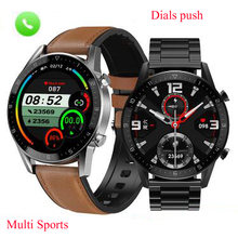 Dt92 smartwatch сердечного ритма на базе android приборы для