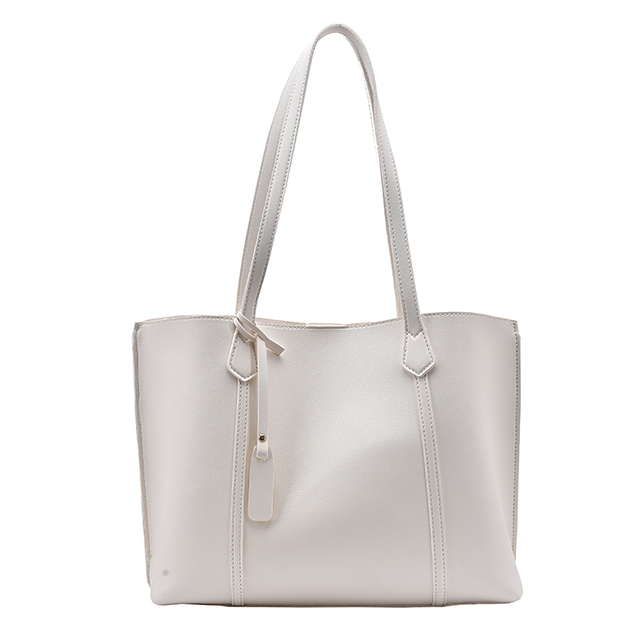 Elegant Womens Hand Bag 6