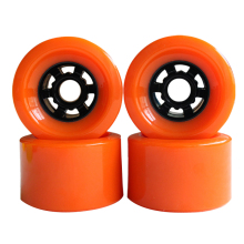 Skateboard Wheel Electric Longboard