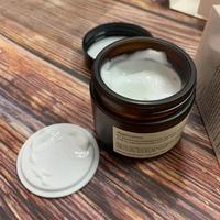 New Sealed Face Finishing Moisturizer, 2fl. oz. 59ml Skin Care Cosmetic Cream Hot Sale 3