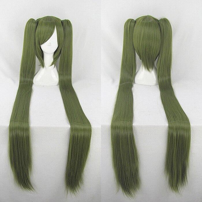 font-b-vocaloid-b-font-miku-senbonzakura-cosplay-wigs-high-temperature-fiber-synthetic-hair-base-wig-and-two-ponytails-hair-free-hair-cap