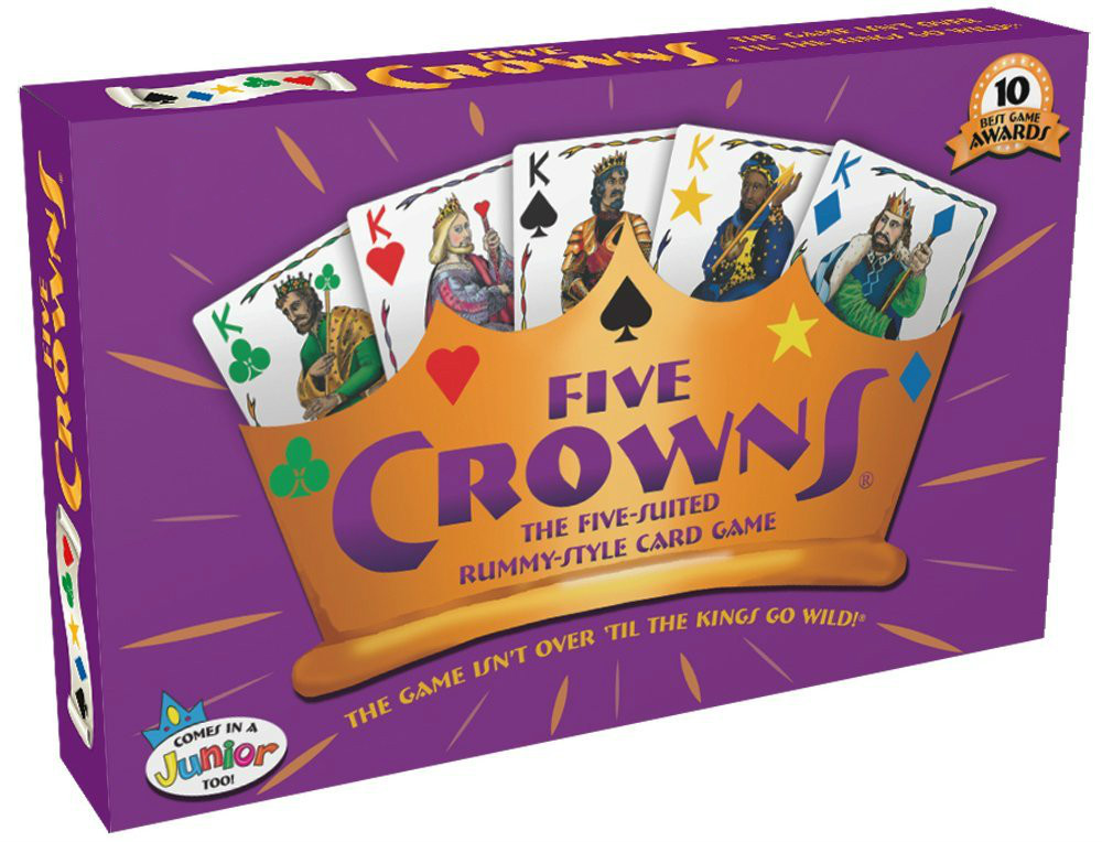 Карты игра пять корон карта смешная настольная игра Друзья Семья интерактивная игра|Карточные игры|   | АлиЭкспресс