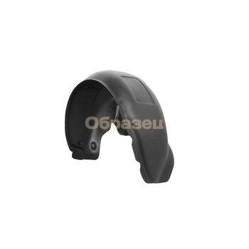 Fenders Haval H9, 05/2015, SUV (front right) (pH 9)