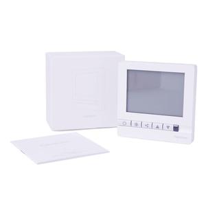 Image 4 - Original smart home Mijia Aqara S2 EigenStone Air conditioner thermostat S2 (Air duct machine)Work For Mijia mi home APP