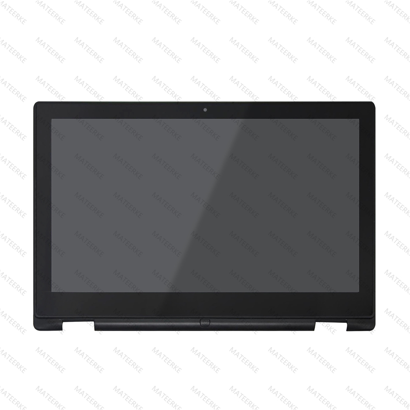 YTD91 0YTD91 29NPJ FY21N For Dell Inspiron 13-7352 Touch Screen Digitizer Assembly 13 7352,with Frame
