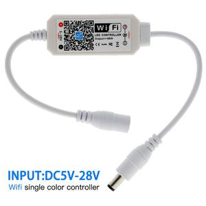 Magic Home Bluetooth Wifi RGB