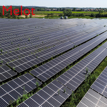 Light Panel Photovoltaic Power Station Solar Cell Module Photovoltaic Module Solar Panel Maximum Power Rate 275W 100pcs 5w 0 5v 20 6% effciency grade a 156 156mm photovoltaic mono monocrystalline silicon solar cell 6x6 for solar panel