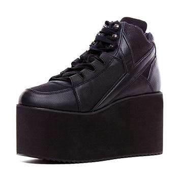Купон Сумки и обувь в original intention F2C Store со скидкой от alideals