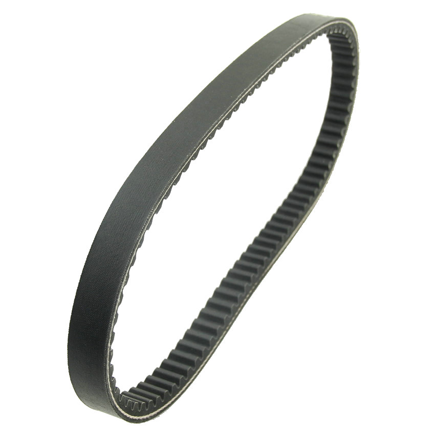 Motorcycle Drive Belt Transfer Belt For Honda FES150 Pantheon PES125 PS150 PES150R SES125 Dylan SES150 SH125 SH125i SH150