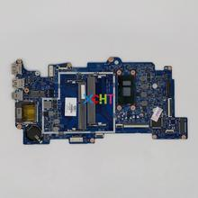858872-601 448.07N06.002N UMA w i5-7200U CPU for HP ENVY x360 Convert 15-AQ Series 15T-AQ100 NoteBook PC Laptop Motherboard