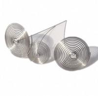 Glas Teekanne Zubehör Tee Topf Nur Auslauf Metall Filter Edelstahl Frühling Können Ersetzen Inneren Tragen-in Teebretter aus Heim und Garten bei