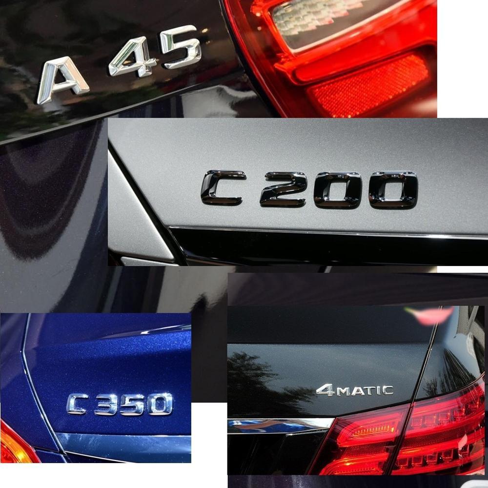 gl500 gl550 4 cdi amg cgi 4matic bluetec emblemas 03