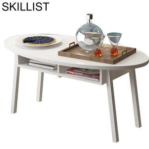 Image 1 - Mesita Tafel מינימליסטי המיטה Sehpa Ve Masalar Auxiliar Couchtisch נורדי ריהוט Mesa קפה Basse תה שולחן