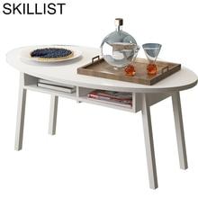 Mesita Tafel minimalista, Mesita de noche, Auxiliar, muebles nórdicos Couchtisch, Mesa de café, Mesa de té