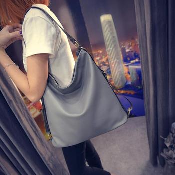 Wielofunkcyjne skórzane torebki damskie luksusowe plecaki Hobos designerskie torby na ramię modne damskie skórzane torby tanie i dobre opinie CN (pochodzenie) Żakardowe WOMEN Miękka Poniżej 20 litr Wnętrze slot kieszeń Miękki uchwyt NONE zipper Backpacks NYLON