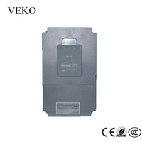 Brake Unit 30KW/37KW/45KW/55KW/75KW 220V 380V Frequency Inverters Universal Using 100A