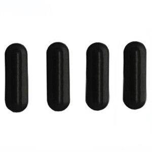 Hot sale 4PCS Rubber Feet Foot For Lenovo Thinkpad T450 L440 T440s X230s X240s X240 X250 Laptop Rubber Feet Bottom Case