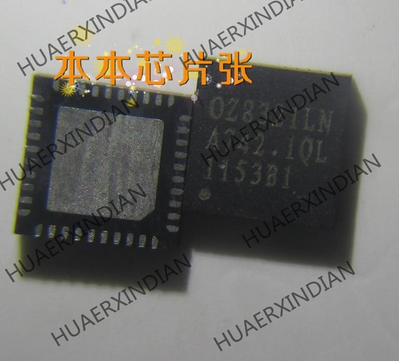 Новый OZ8321LN OZ832ILN23 высокое качество в наличии