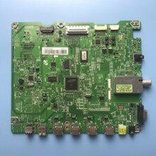 Motherboard Mainboard Card For Samsung TV UA32D4000 BN41 01747A  Screen LTJ320AP01 H LTJ320HN01 H