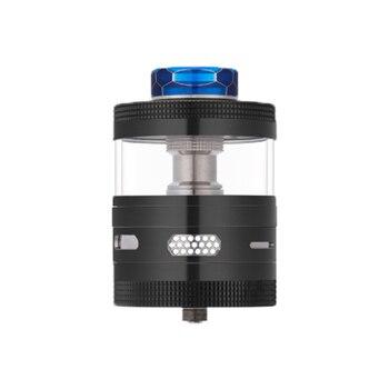 Steam Crave – atomiseur Titan V2 RDTA, réservoir d'égouttage reconstructible, pointe d'égouttage 810, réservoir de Cigarette électronique de 32ml/20ml/4ml, Original