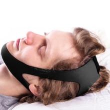 Anti Snoring Belt Stop…