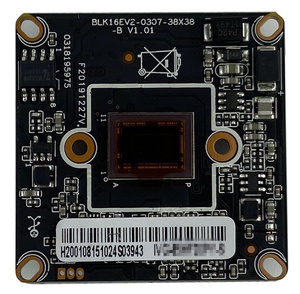 Image 4 - Sony IMX307 + 3516EV200 IP kamera modülü kurulu Lens ile IRC balıkgözü Panorama 2.8 12mm H.265 düşük aydınlatma ONVIF CMS XMEYE RTSP