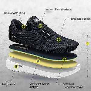 Image 5 - ONEMIX Sapatos Tecer Sandálias de Verão Chinelo Loafer Secagem Rápida E Confortável Interior Luz Ao Ar Livre Sapatos de Praia Sapatos Coloridos