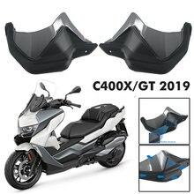 Для bmw c400gt c400x c 400 c400 gt x 2019 мотоциклетная накладка