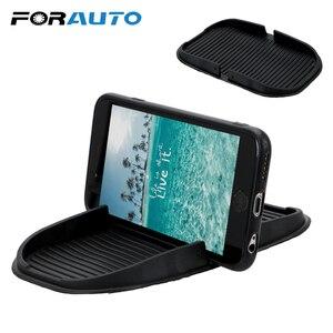 FORAUTO Car Dashboard Cell Pho