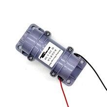 Motor forte 6w 10w 7.4-3000 rpm da vibração da c.c. 24v 12v 3400 v