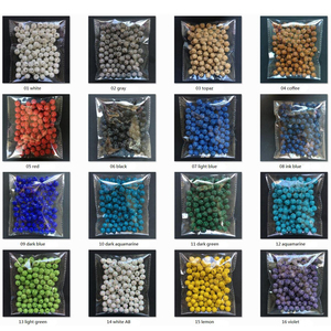 Image 5 - 2000pcs DHL Free! 10mm 6Rows Top Best Quality Micro Crytstal Paved Bead For Jewerly Making