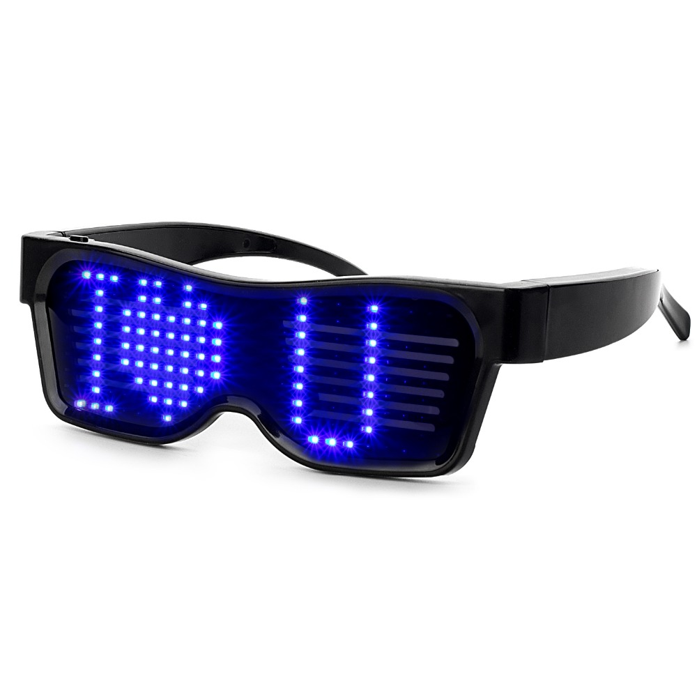 LED眼镜ffgggg