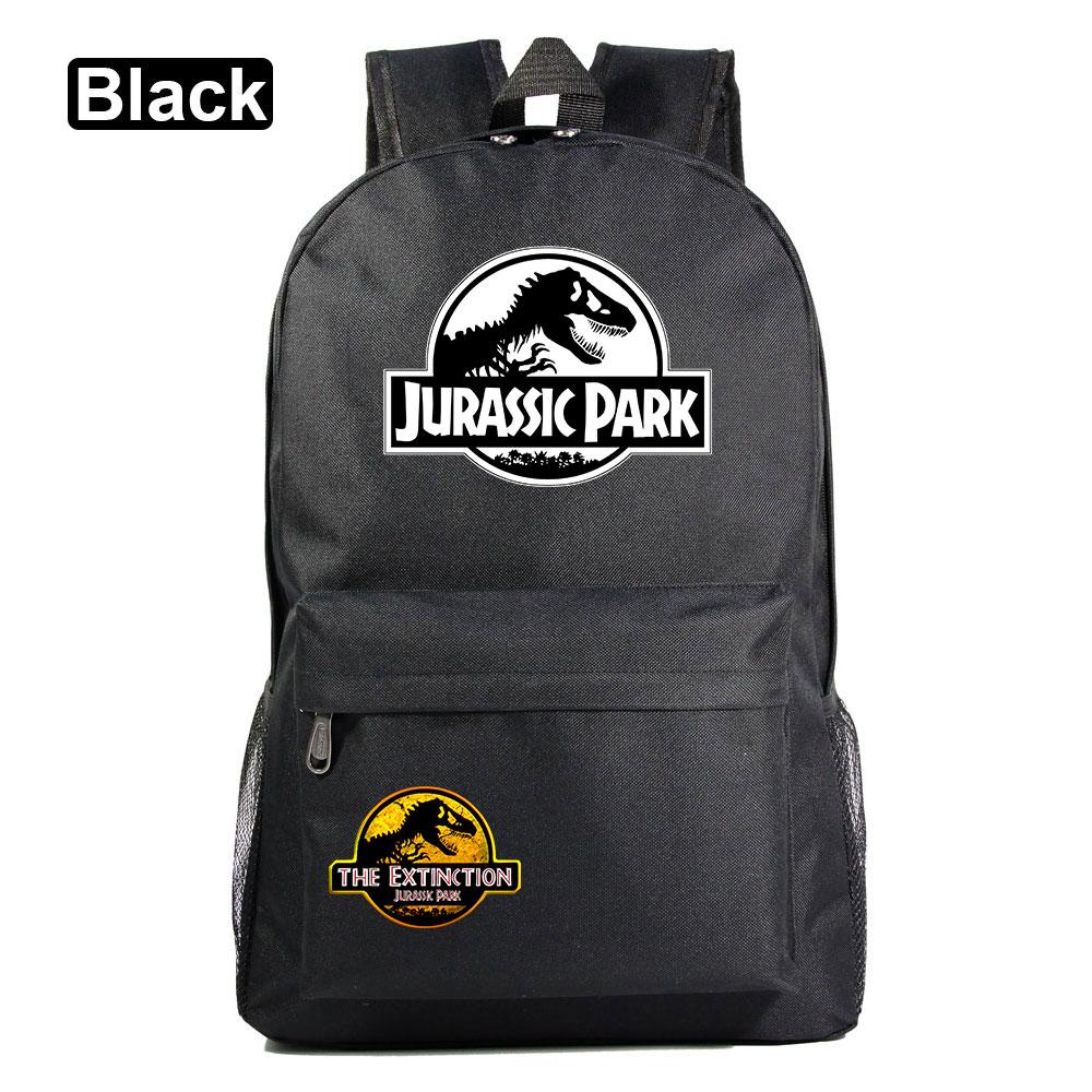 The Avengers Venom Luminous Backpack Galaxy Starry Schoolbag Shoulder Travel Bag