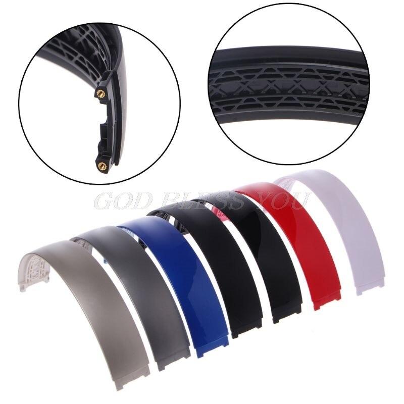 Replacement Headphone Studio 2.0 Top Headband Head Band Headphone Parts For Studio2 Wireless Headphone